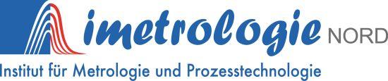 Imetrologie nord Logo