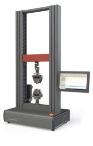 Testometric-X500